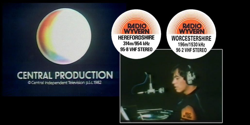the-radio-wyvern-documentary
