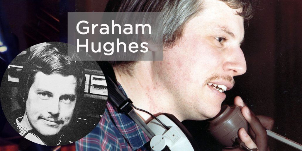 graham-hughes-radio-wyvern
