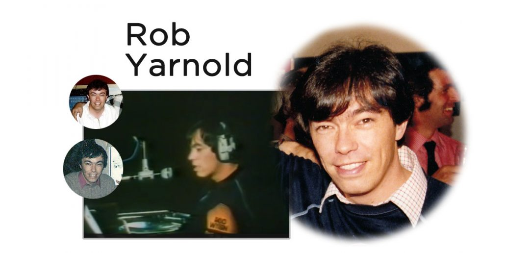 rob-yarnold-radio-wyvern