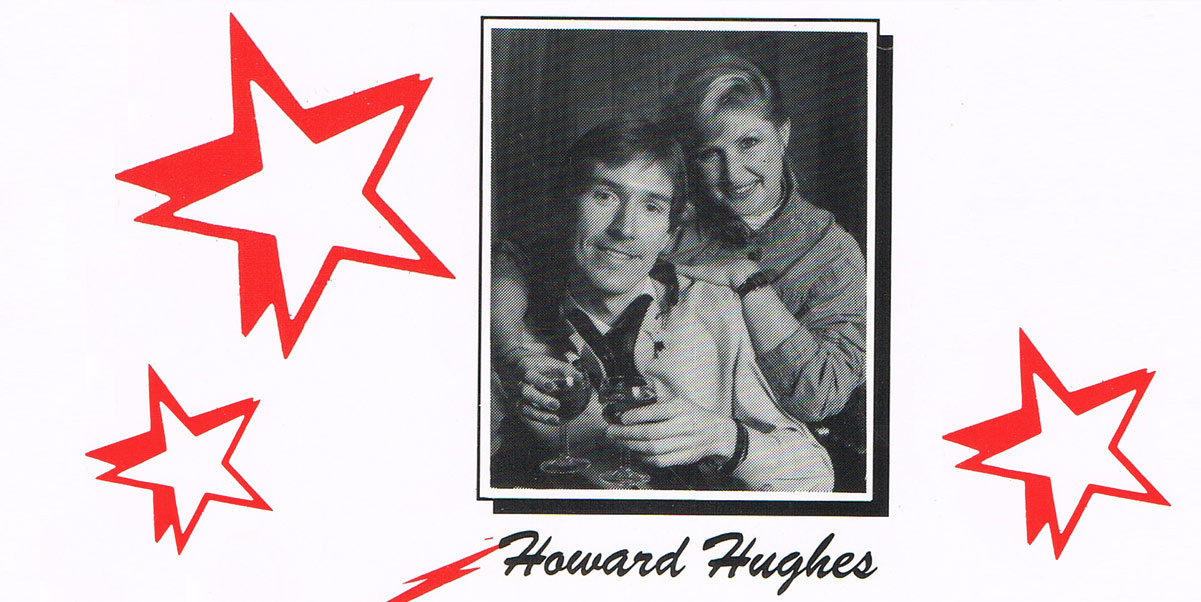 howard-hughes-Wyvern News