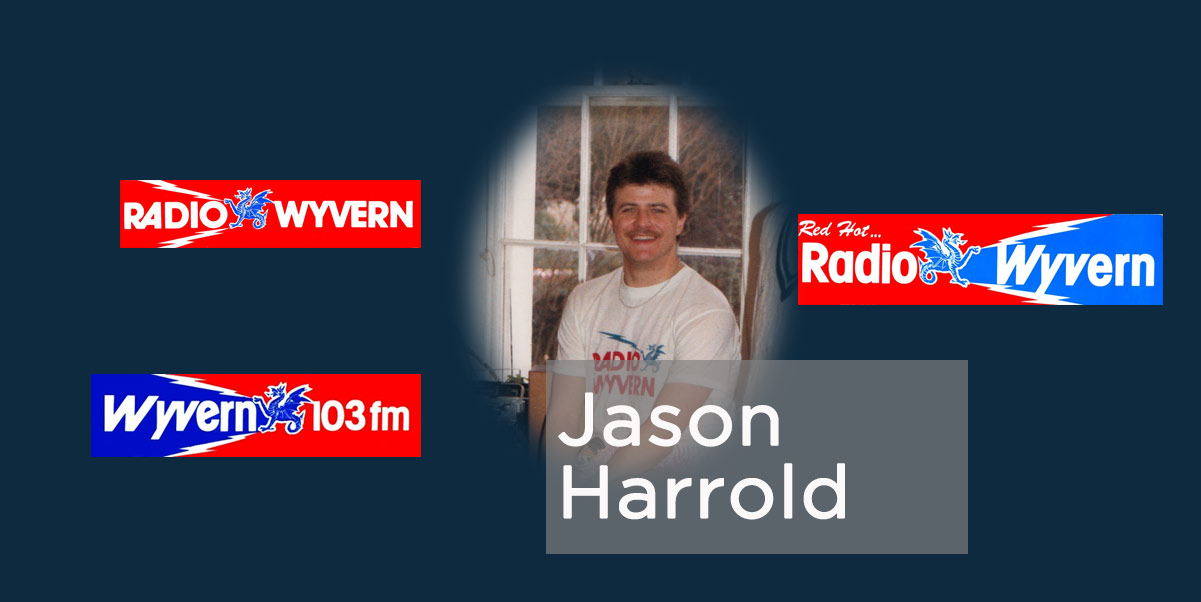 jason-harrold-wyvern-presenter