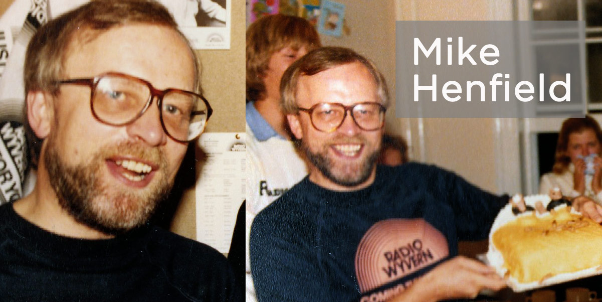 mike-henfield