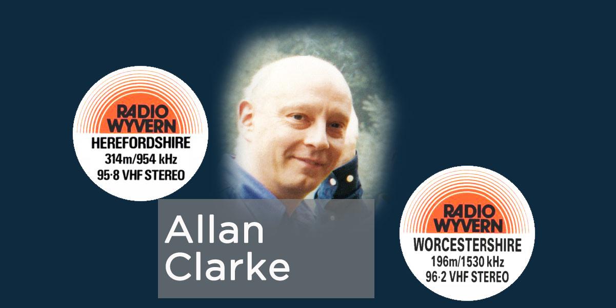 allan-clarke-radio-wyvern