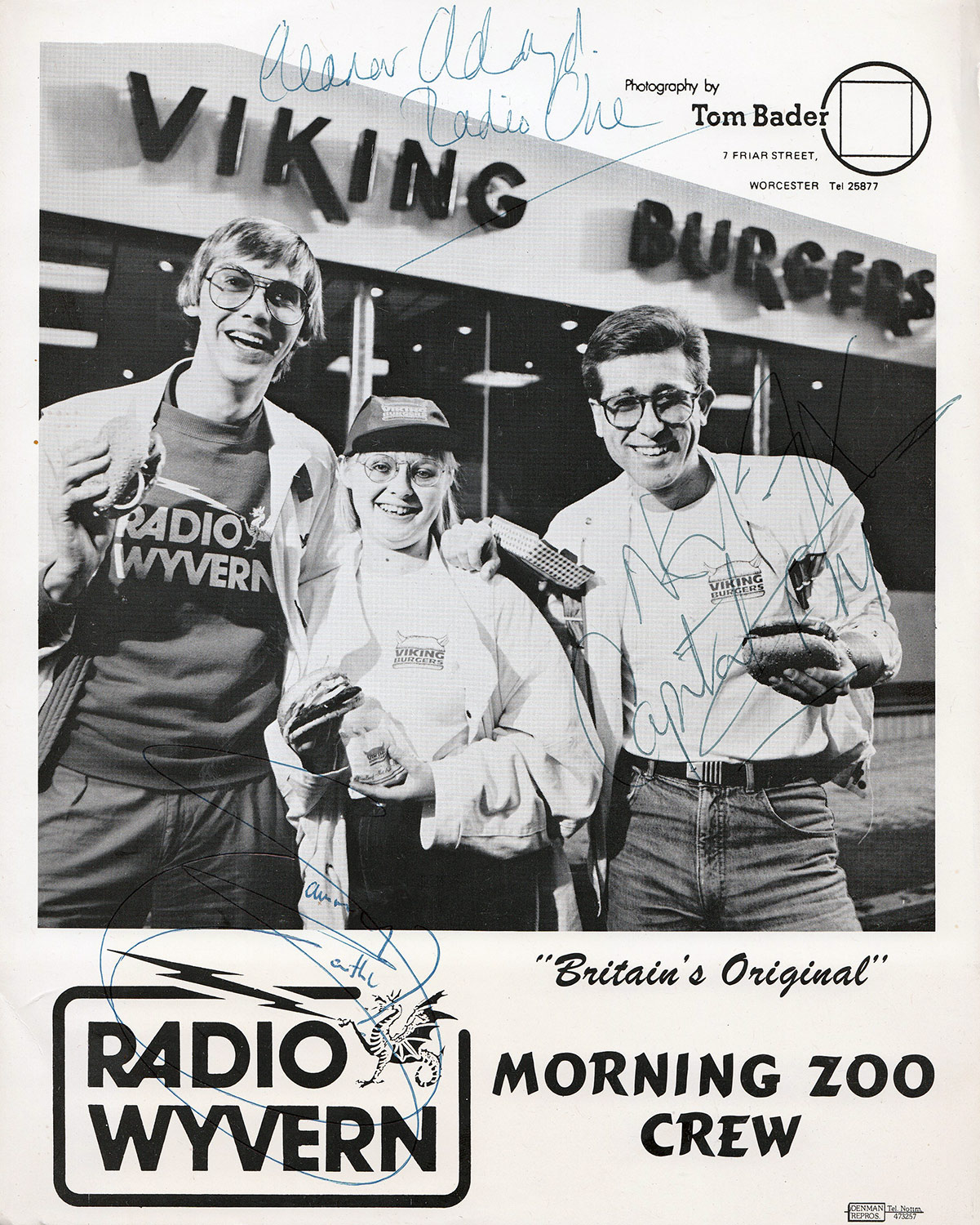 britains-original-morning-zoo