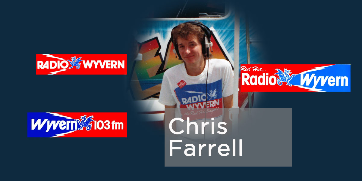 chris-farrell-radio-wyvern