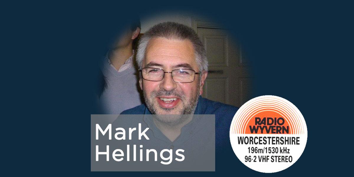 mark-hellings
