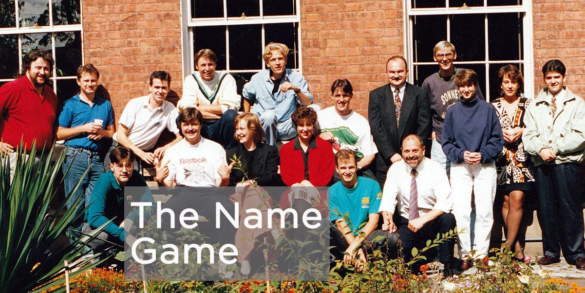 name-game-002