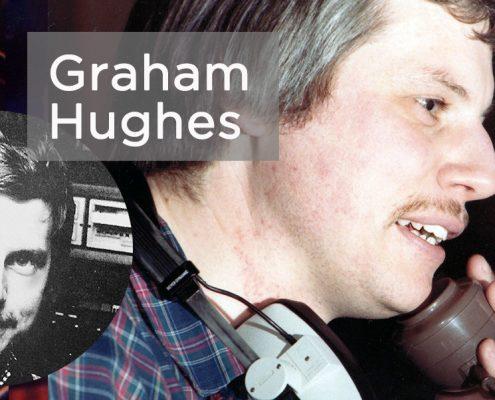 graham-hughes-radio-wyvern