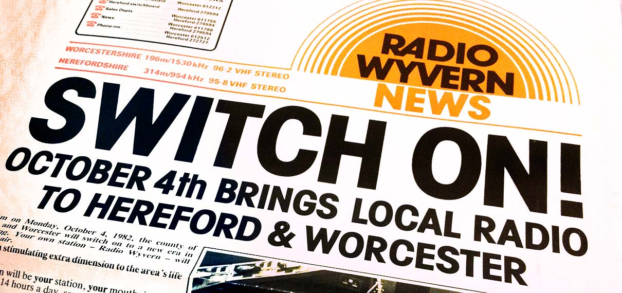 switch-on-newspaper-header