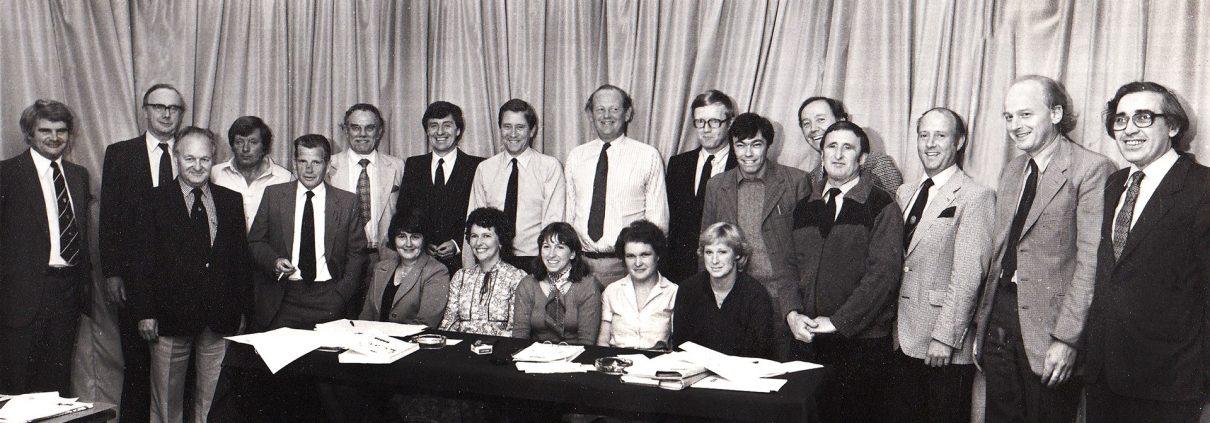 wyvern-board-of-directors