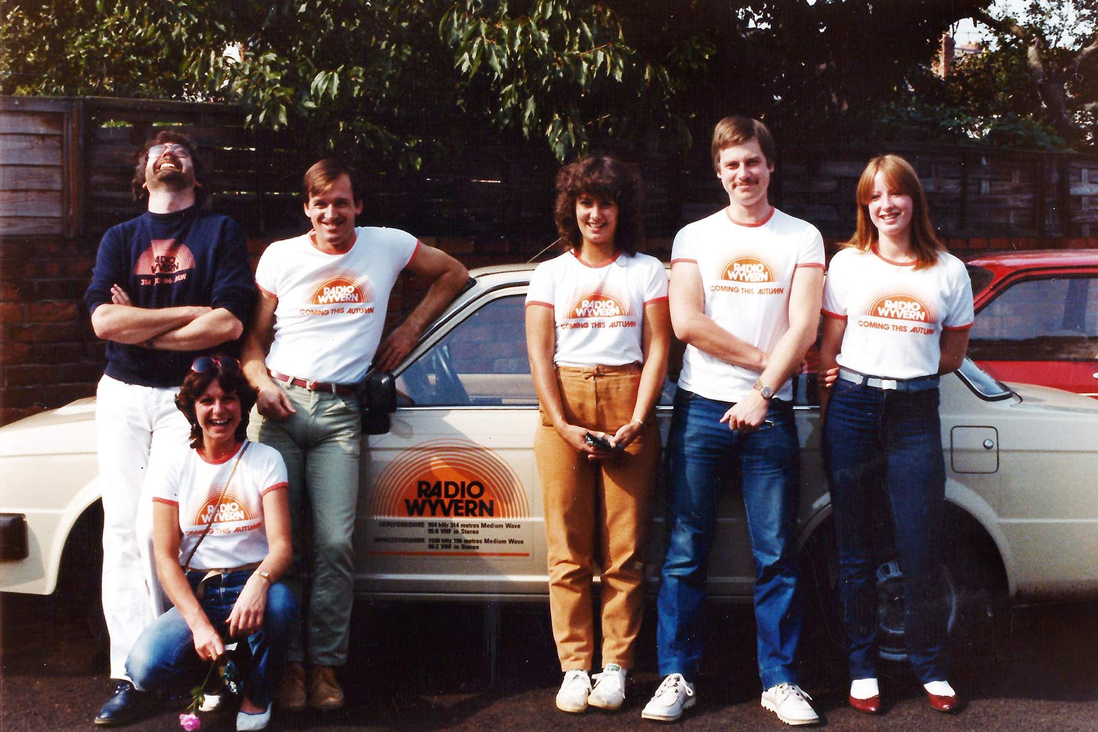 wyvern-promotions-team-summer-82