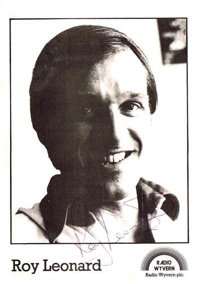 Roy-Leonard-1984a