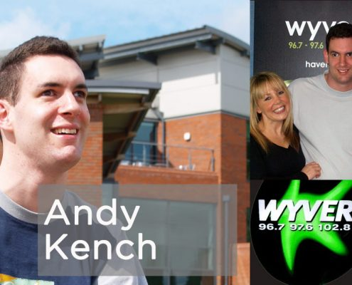 andy-kench-wyvern-fm