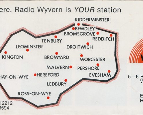 pre-on-air-promotional-leaflet-01