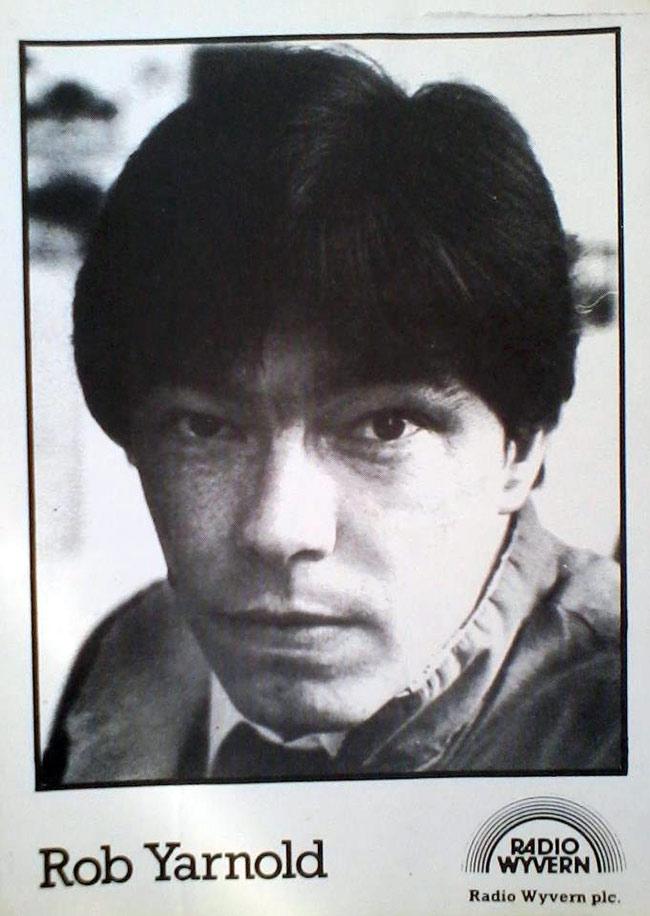 ob-yarnold-radio-wyvern-publicty-card