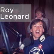 roy-leonard-radio-wyvern