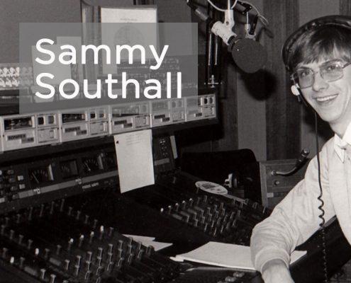 sammy-southall-radio-wyvern