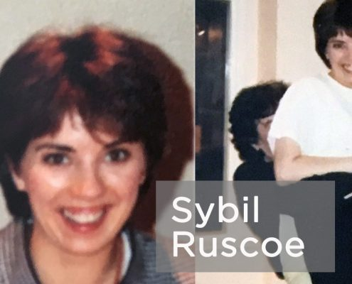 sybil-roscoe-wyvern-news