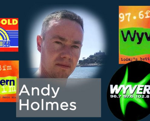andy-holmes