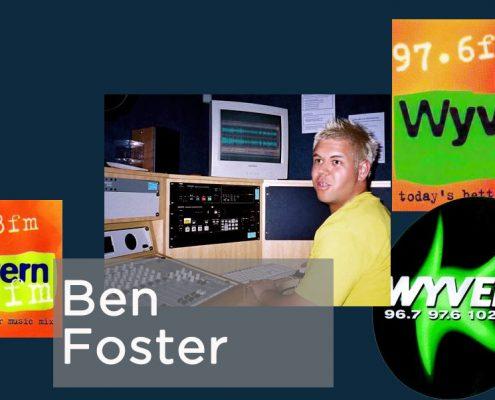 ben-foster-Wyvern-Perdiswell