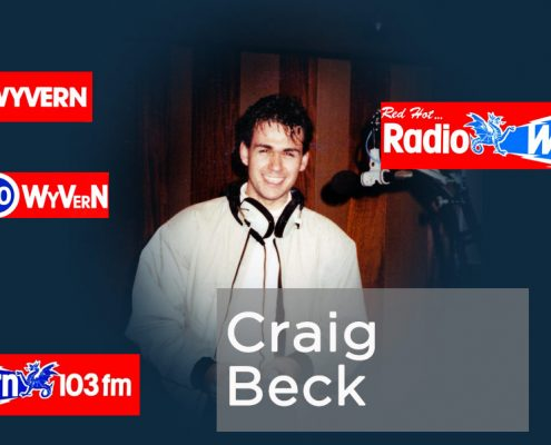 craig-beck-radio-wyvern