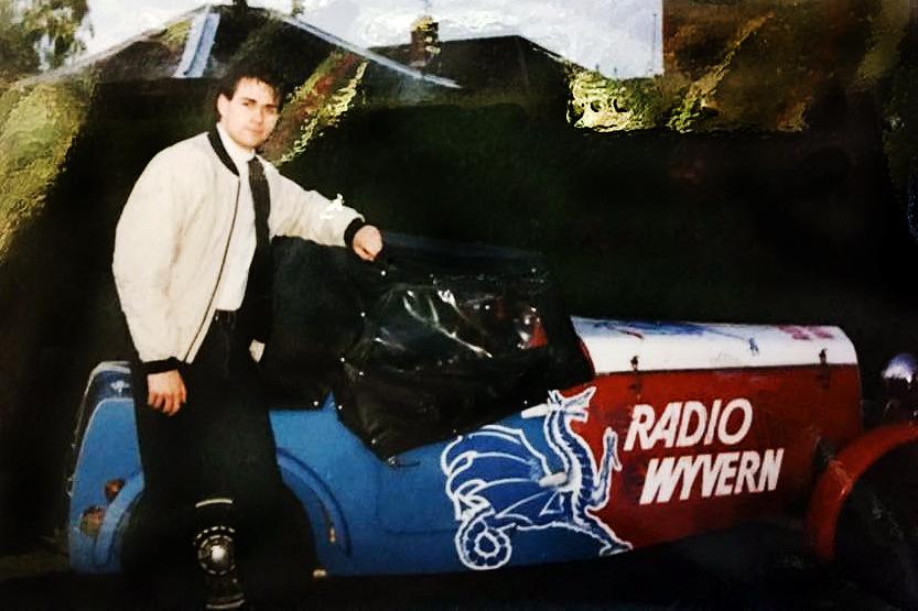 craig-beck-wyvern-spitfire-1992