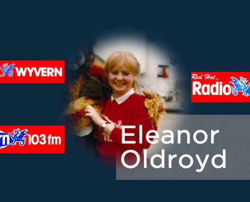 eleanor-oldroyd-radio-wyvern