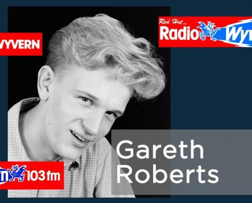 gareth-roberts radio wyvern