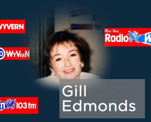 gill-edmonds