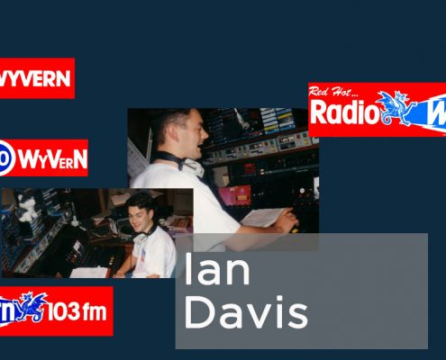 ian-davies-radio-wyvern
