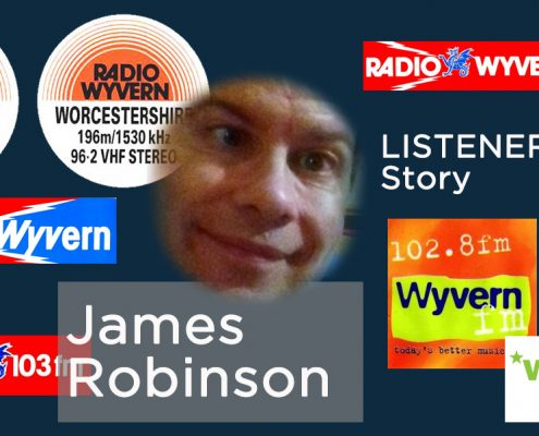 james-robinson-listener