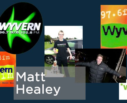 matt-healey-wyvern-perdiswell
