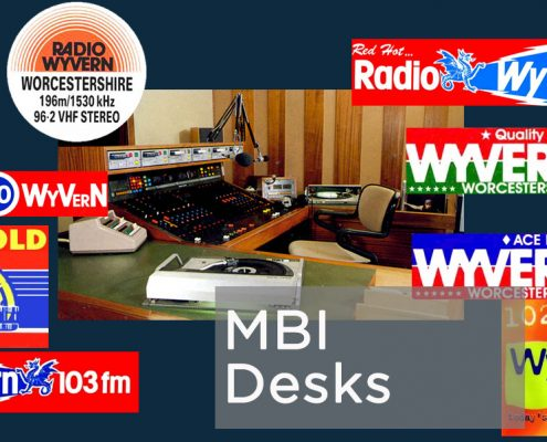 mbi-on-air-studio-desks-wyvern