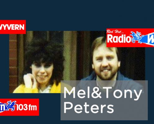 mel-and-tony-peters