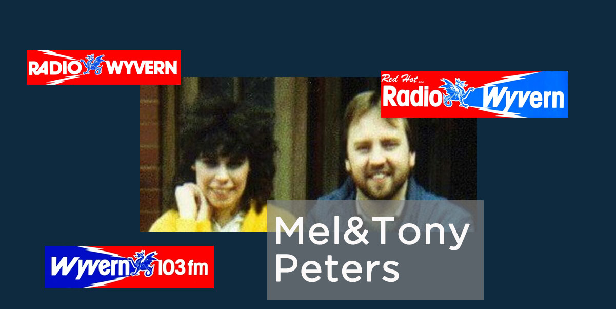 mel-and-tony-peters