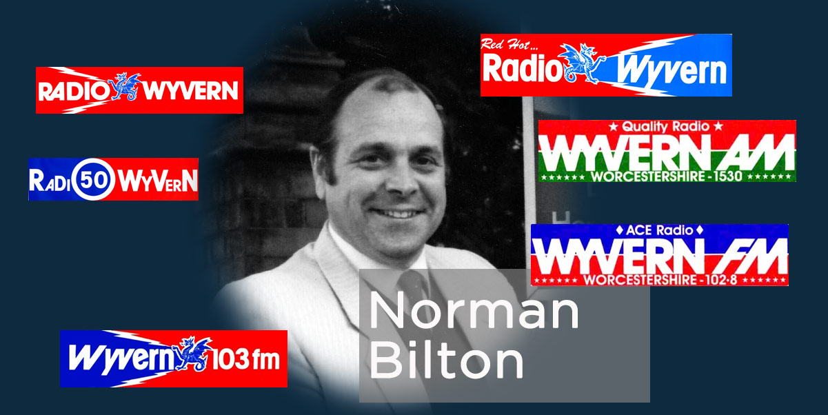 norman-bilton-radio-wyvern-md