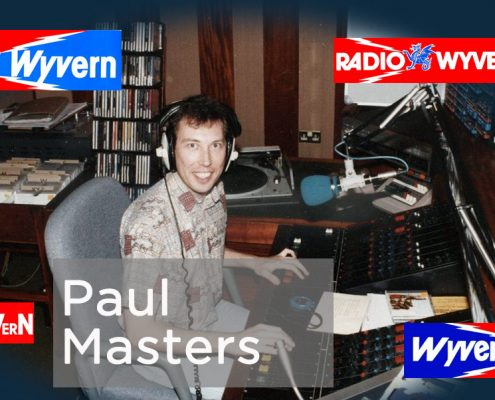 paul-masters-radio-wyvern