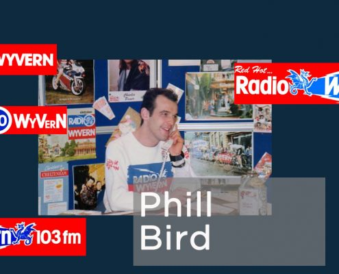 phill-bird-radio-wyvern