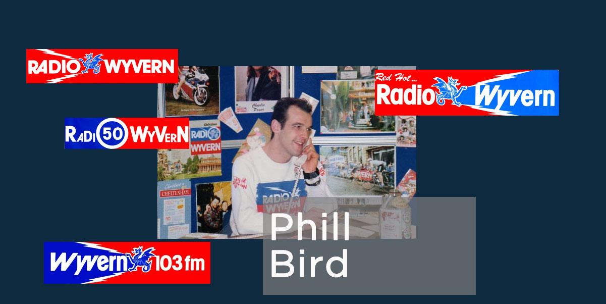 phill-bird-radio-wyvern