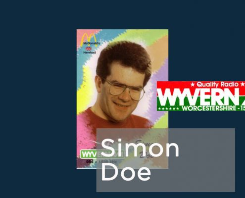 simon-doe-wyvern-am