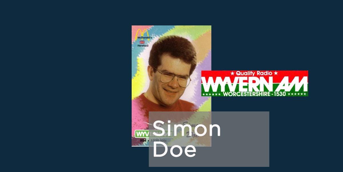 simon-doe-wyvern-am