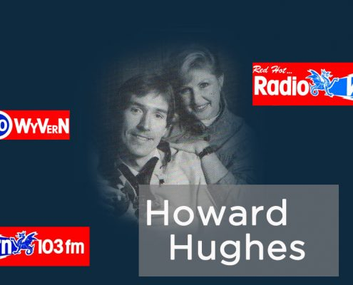 howard-hughes-003