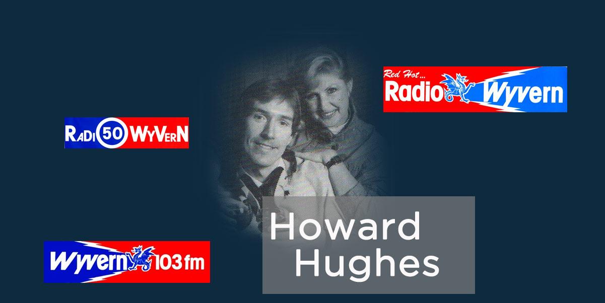 howard-hughes-003